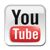 2012.10.23_youtube-logo_100x100_web