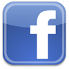 facebook-Logo_100x100_web